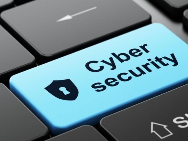Inclusione digitale, formazione e cyber sicurezza. Le nuove sfide post pandemia