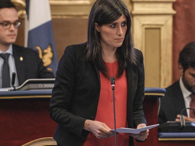 Torino, ressa in Piazza San Carlo: sindaco Appendino condannata a un anno e 6 mesi