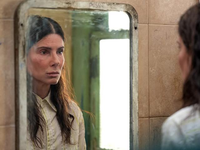 The Unforgivable: trailer italiano e tutte e le anticipazioni del film con Sandra Bullock