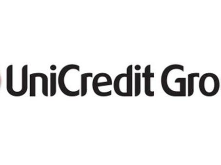 Unicredit in fondo al FTSE MIB