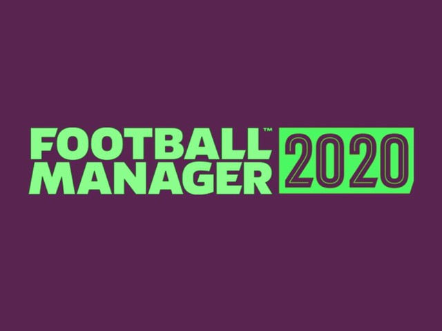 Come scaricare Football Manager 2020 Android Gratis?