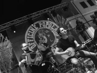Capodanno Rai, dalla reunion Al Bano-Romina al live delle Officine popolari di Tricarico