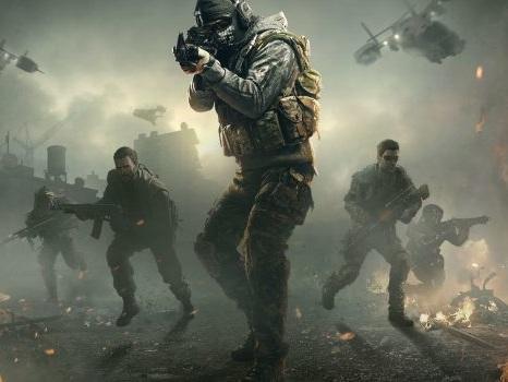 Call of Duty Mobile sfiderà presto Fortnite: svelata la data di uscita ufficiale