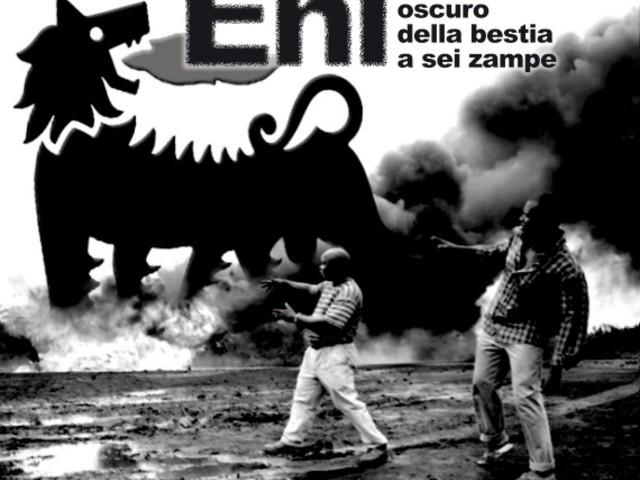 Legambiente, Greenpeace e Wwf contestano le scelte di Eni e scrivono a Di Maio