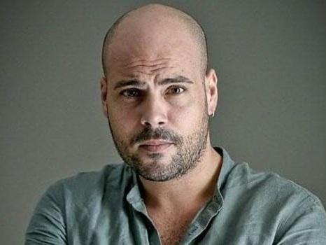 """Gomorra, Ciro Di Marzio rivive al cinema nello spin-off """"L'immortale"""""""