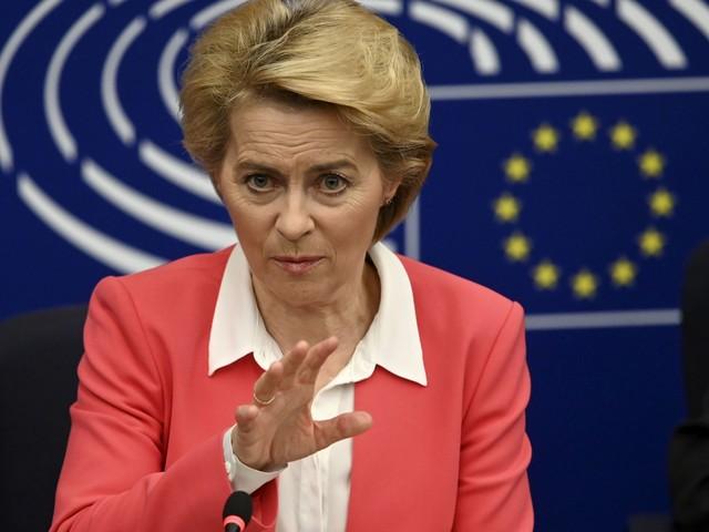 La svolta verde dell'Ue da 300 miliardi l'anno (ma è solo un miraggio)