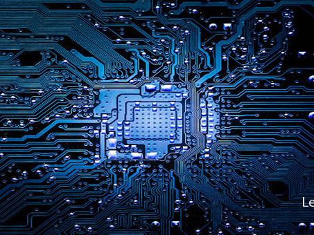 CPU Design: Progettare il guinzaglio
