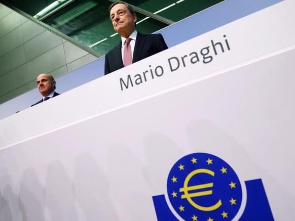 """Bce e """"pacchetto Draghi"""": più falchi contrari sul QE2 ma lo stimolo resta"""