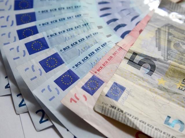 """L'Fmi vuole la patrimoniale. Chi rischia la grande """"botta"""""""