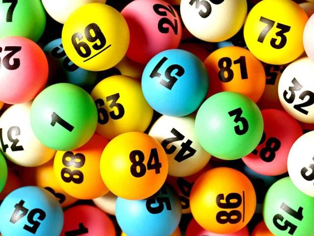 Estrazione Lotto e 10eLotto: i numeri vincenti estratti oggi sabato 30 novembre 2019