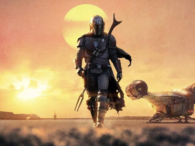 Recensione The Mandalorian: quello che serviva a Star Wars
