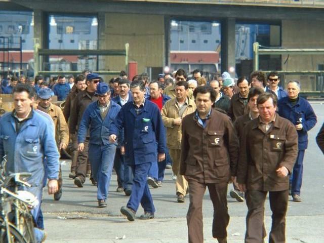 Cuneo fiscale, in Veneto beneficio per 800.000 lavoratori