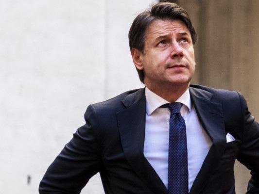 La partita del rimpasto si incrocia con quella delle nomine Ue