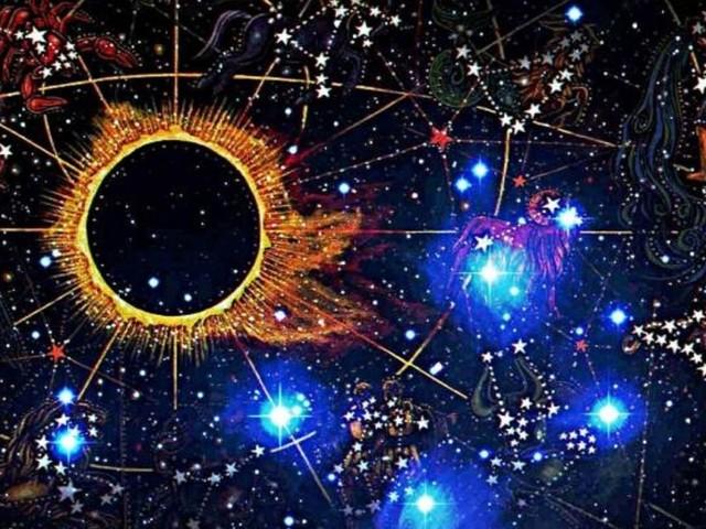 L'oroscopo e posizioni di domani, 27 settembre: Toro in calo, delusioni per Cancro