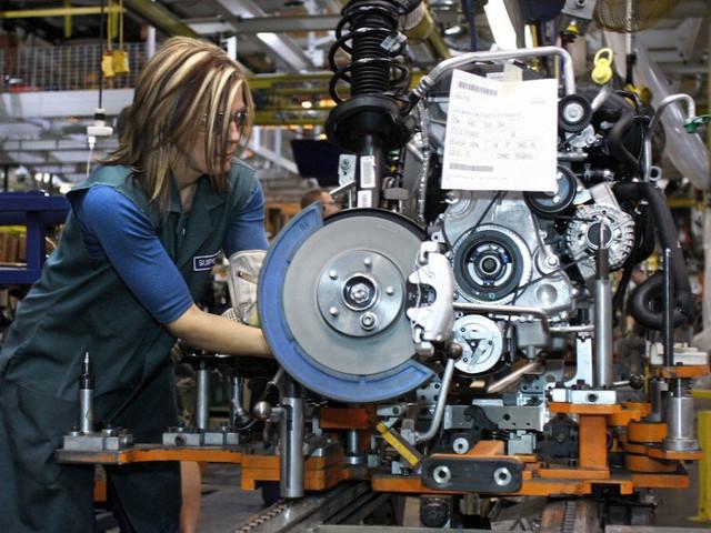 Lavoro, stipulati quasi 21 mila contratti per premi produttività