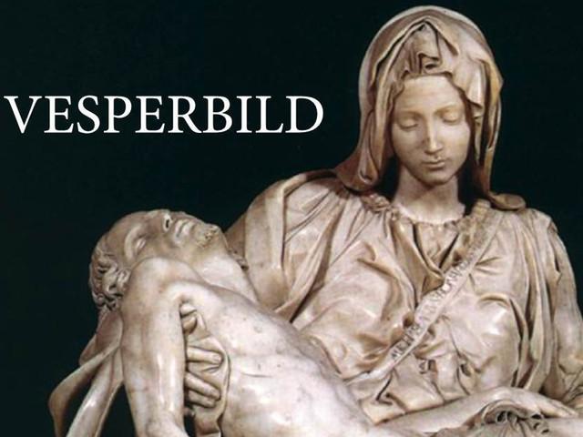 """Castello Sforzesco. Ultimo weekend di apertura per """"VESPERBILD"""""""