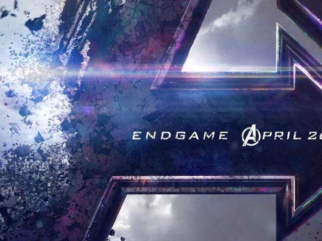 Avengers: Endgame, il titolo ufficiale era già stato spoilerato a giugno!