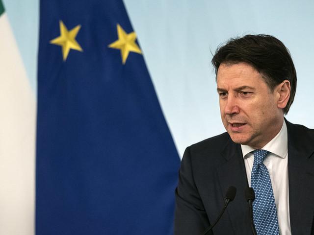 """Il governo festeggia la proposta di Bruxelles: """"Ottimo segnale"""""""