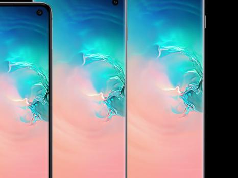 Al completo le schede tecniche di Samsung Galaxy S10, S10 Plus e S10e: prezzo e disponibilità in Italia