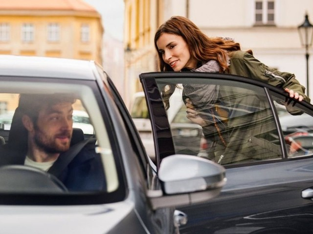 Uber si espande a Bologna e promette di superare il caso Eats