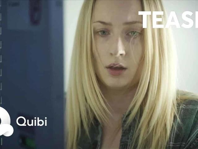 Survive: ecco il trailer della serie con protagonista Sophie Turner