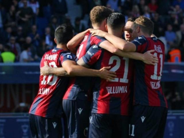 Bologna Parma diretta streaming in TV – No Rojadirecta: formazioni e dove vederla