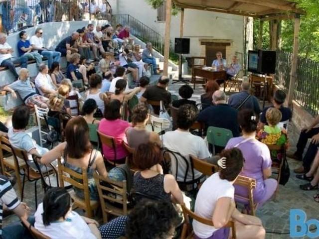 Ripe San Ginesio, torna il festival Borgofuturo: il programma completo dell'edizione 2019