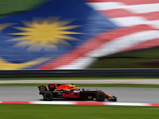 GP della Malesia - Gli aspetti tecnici di Sepang