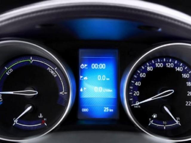 Incentivi rottamazione auto aprile 2018: offerte di Citroen, Toyota e Volkswagen