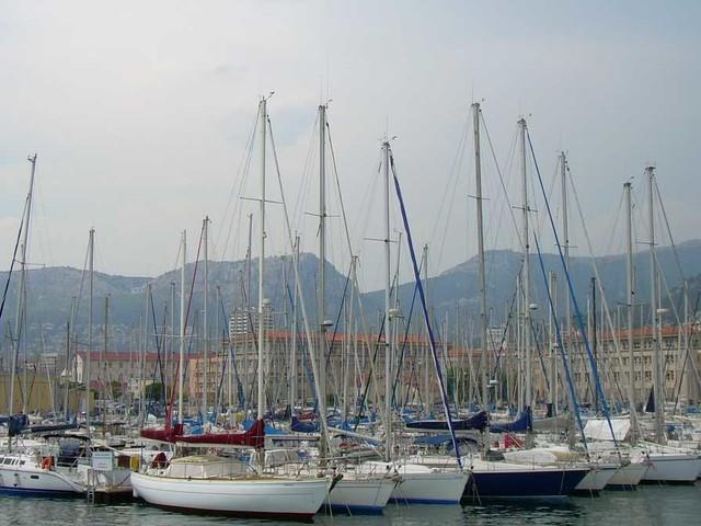 Vacanze in Costa Azzurra, le località da non perdere
