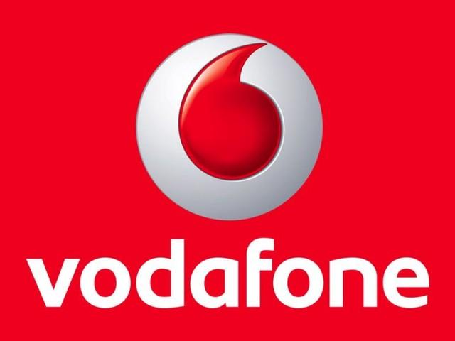 Ingannevoli le offerte Vodafone e Wind Tre winback: multa per segnalazione di Iliad