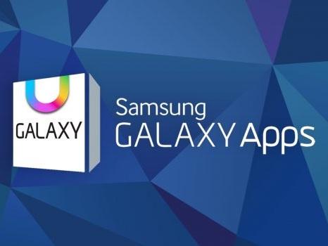 Tre aggiornamenti su Samsung Galaxy S8 e S7 da non perdere: cosa cambia in galleria immagini, video e calcolatrice
