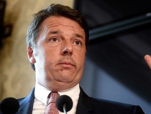 Lo scisma di Renzi in 10 domande