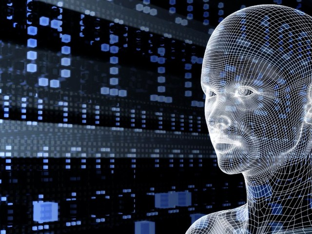 Le smart home del futuro si controlleranno con AI e biometria vocale