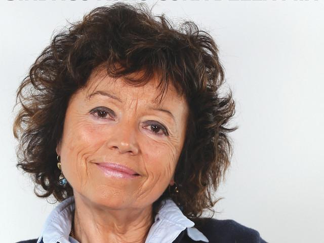 """Fabrizia Zaffanella: """"Bisogna pensare a scuola e organizzazione delle attività"""""""