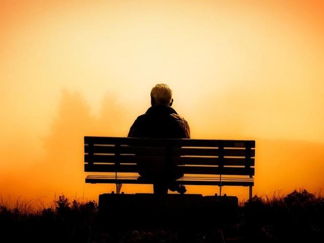 Pensioni anticipate: per 1300 esodati si apre la possibilità di Q100 e Opzione donna