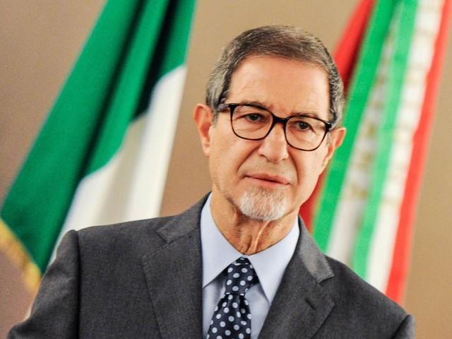 Lockdown notturno in Sicilia, Musumeci ha firmato