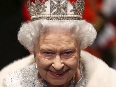 Royal wedding in arrivo ma la regina è furibonda non vuole assolutamente