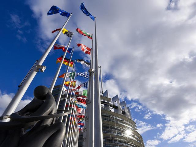 Via della Seta, Conte e Tria rassicurano UE
