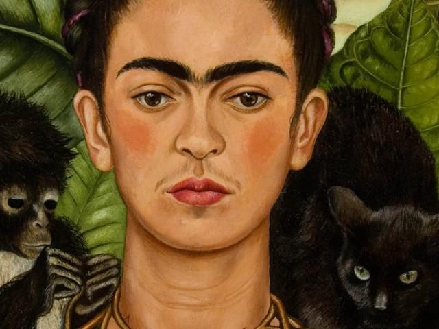 """La mostra di Frida Kahlo a Milano per andare oltre il mito. Quando Picasso disse: """"Neanche io so dipingere una testa come lei"""""""