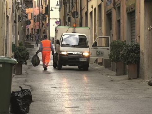 Green pass obbligatorio, nessuna criticità per i servizi pubblici toscani
