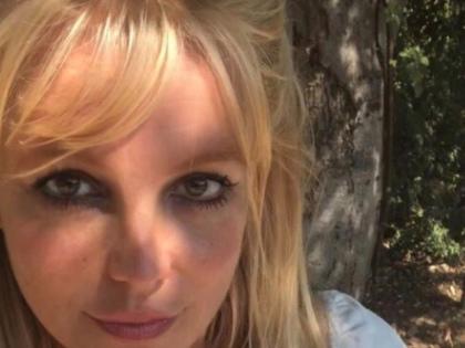 """Britney Spears, parla il suo avvocato: """"Ha le facoltà mentali di una persona in coma"""""""