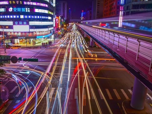 Renault Nissan - Con Microsoft arriva l'Alliance Intelligent Cloud