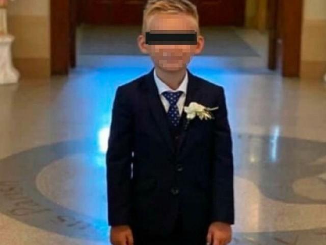 USA: perde la vita a 5 anni durante un matrimonio, schiacciato da un tavolo di granito