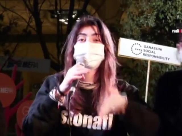 Sanremo, giuria adolescenti incorona i Maneskin