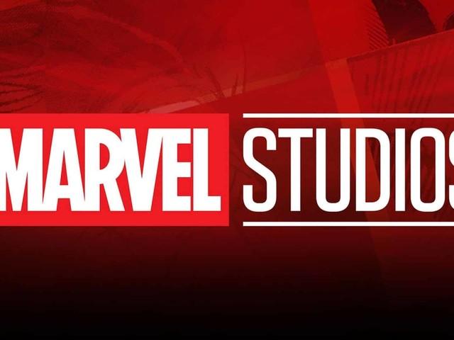 Marvel svela il trailer dell'Infinity Saga mostrato al Comic-Con di San Diego