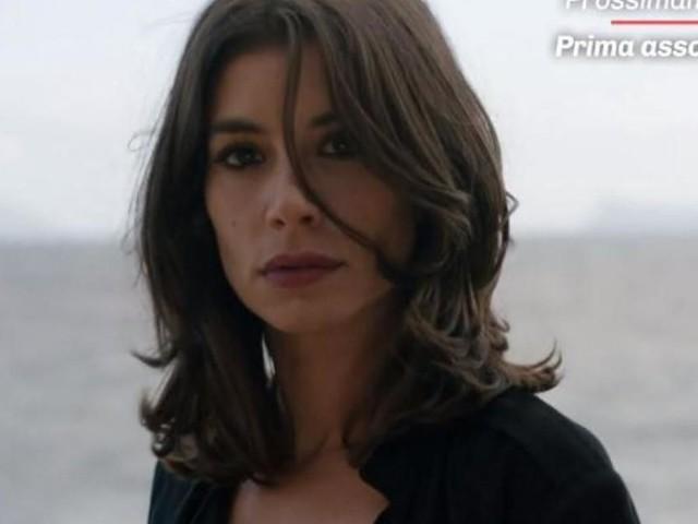 Rosy Abate 2, il produttore Valsecchi: 'Stiamo rimontando il finale, grandi sorprese'