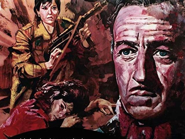 Piero Piccioni, le sue musiche per i film di Alberto Sordi