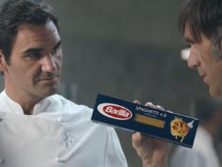 Wimbledon storico: così il food&beverage è partner del tennis