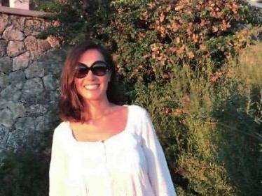 Detto Fatto, Caterina Balivo manda un messaggio a Serena Rossi
